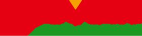 KLIVER Crailsheim, internationale Spezialitäten aus Russland, Ukraine, Türkei, Poland, Rumänien, Spanien, Italien, Asien